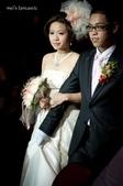 我的第二次婚禮攝影-100-思賢與玫瑰:DSC_0546_01.jpg