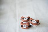 不織布可愛娃娃髮夾:DSC_2560-01.jpg