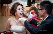 我的第二次婚禮攝影-100-思賢與玫瑰:DSC_0573_01.jpg
