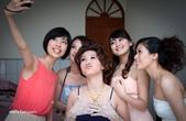 我的第二次婚禮攝影-100-思賢與玫瑰:DSC_0109_01.jpg