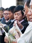 我的第二次婚禮攝影-100-思賢與玫瑰:DSC_0178_01.jpg