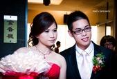 我的第二次婚禮攝影-100-思賢與玫瑰:DSC_0607_01.jpg