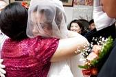 我的第二次婚禮攝影-100-思賢與玫瑰:DSC_0260_01.jpg