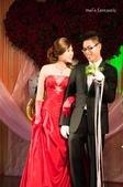 我的第二次婚禮攝影-100-思賢與玫瑰:DSC_0621_01.jpg