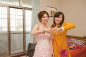 婚禮攝影-華毅與斐玲(文定):DSC_4243.jpg