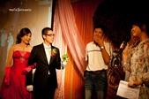我的第二次婚禮攝影-100-思賢與玫瑰:DSC_0644_01.jpg