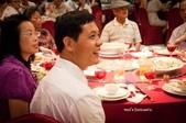 我的第二次婚禮攝影-100-思賢與玫瑰:DSC_0648_01.jpg