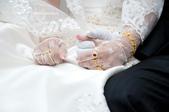 我的第二次婚禮攝影-100-思賢與玫瑰:DSC_0364_01.jpg