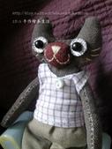 mei's  dolls:1814409169.jpg
