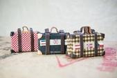 娃用手工行李箱:DSC_8244-01.jpg