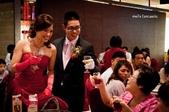 我的第二次婚禮攝影-100-思賢與玫瑰:DSC_0672_01.jpg