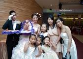我的第二次婚禮攝影-100-思賢與玫瑰:DSC_0703-2_01.jpg