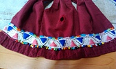 娃衣系列:IMAG0312.jpg