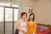 婚禮攝影-華毅與斐玲(文定):DSC_4241.jpg