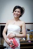 我的第二次婚禮攝影-100-思賢與玫瑰:DSC_0105-2_01.jpg