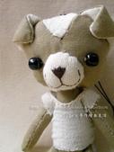 mei's  dolls:1814409164.jpg