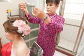 婚禮攝影-華毅與斐玲(文定):DSC_4288.jpg