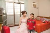 婚禮攝影-華毅與斐玲(文定):DSC_4232.jpg