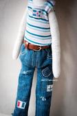 mei's  dolls:1814409180.jpg