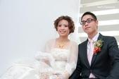 我的第二次婚禮攝影-100-思賢與玫瑰:DSC_0365_01.jpg