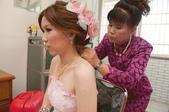婚禮攝影-華毅與斐玲(文定):DSC_4292.jpg