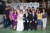 我的第二次婚禮攝影-100-思賢與玫瑰:DSC_0410_01.jpg