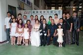 我的第二次婚禮攝影-100-思賢與玫瑰:DSC_0419_01.jpg