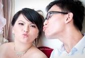 我的第二次婚禮攝影-100-思賢與玫瑰:DSC_0495_01.jpg