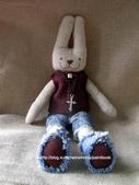 mei's  dolls:1814409176.jpg