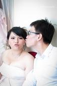 我的第二次婚禮攝影-100-思賢與玫瑰:DSC_0496_01.jpg