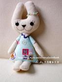 mei's  dolls:1814409168.jpg