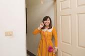 婚禮攝影-華毅與斐玲(文定):DSC_4237.jpg