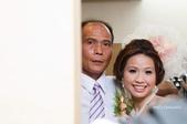 我的第二次婚禮攝影-100-思賢與玫瑰:DSC_0516-2_01.jpg