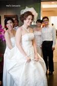 我的第二次婚禮攝影-100-思賢與玫瑰:DSC_0524_01.jpg