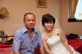 我的第四次婚禮攝影-秉偉與西瑤:DSC_0013_01.jpg