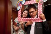 我的第四次婚禮攝影-秉偉與西瑤:DSC_0017_01.jpg