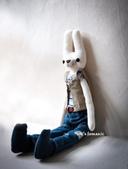 mei's  dolls:1814409181.jpg