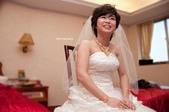 我的第四次婚禮攝影-秉偉與西瑤:DSC_0025_01.jpg