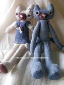 mei's  dolls:1814409174.jpg