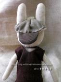mei's  dolls:1814409171.jpg