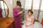 婚禮攝影-華毅與斐玲(文定):DSC_4274.jpg