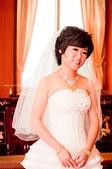 我的第四次婚禮攝影-秉偉與西瑤:DSC_0039_01.jpg