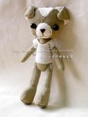 mei's  dolls:1814409165.jpg