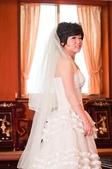 我的第四次婚禮攝影-秉偉與西瑤:DSC_0042_01.jpg