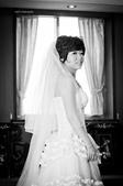 我的第四次婚禮攝影-秉偉與西瑤:DSC_0043_01.jpg