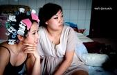 我的第二次婚禮攝影-100-思賢與玫瑰:DSC_0059_01.jpg