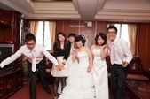 我的第四次婚禮攝影-秉偉與西瑤:DSC_0058_01.jpg