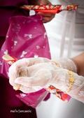 我的第二次婚禮攝影-100-思賢與玫瑰:DSC_0131_01.jpg