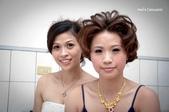 我的第二次婚禮攝影-100-思賢與玫瑰:DSC_0135_01.jpg