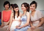 我的第二次婚禮攝影-100-思賢與玫瑰:DSC_0136_01.jpg